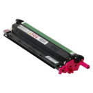 DELL 331-8434M Laser Drum Unit Magenta