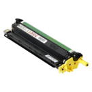 DELL 331-8434Y Laser Drum Unit Yellow
