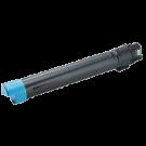 DELL 332-1877 Laser Toner Cartridge Cyan