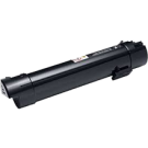 DELL 332-2115 Laser Toner Cartridge Black