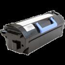 DELL 593-BBYT Extra High Yield Laser Toner Cartridge Black