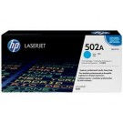 ~Brand New Original HP Q6471A Laser Toner Cartridge Cyan (HP 502A)