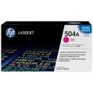 ~Brand New Original HP CE253A Laser Toner Cartridge Magenta