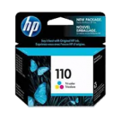 ~BRAND NEW ORIGINAL HP CB305A