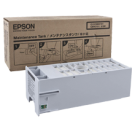 Brand New Original EPSON C12C890191 INK / INKJET Maintenance Tank