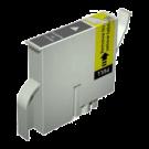 Brand New Original EPSON T034120 INK / INKJET Cartridge Black