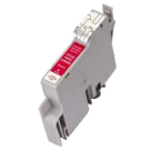 Brand New Original EPSON T034320 INK / INKJET Cartridge Magenta