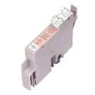 Brand New Original EPSON T034620 INK / INKJET Cartridge Light Magenta