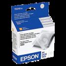 ~Brand New Original EPSON T054020 INK / INKJET Cartridge Gloss Optimizer