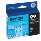 Name *  ~Brand New Original EPSON T099220 INK / INKJET Cartridge Cyan
