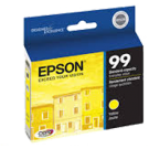 ~Brand New Original EPSON T099420 INK / INKJET Cartridge Yellow