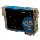 EPSON T125220 INK / INKJET Cartridge Cyan