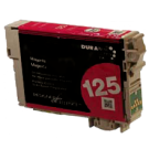 EPSON T125320 INK / INKJET Cartridge Magenta