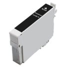 EPSON T200XL120 200XL INK / INKJET Cartridge Black High Yield