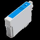 EPSON T200XL220 200XL INK / INKJET Cartridge Cyan High Yield