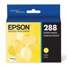 ~Brand New Original Epson T288420 Yellow Ink Cartridge