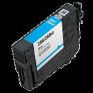 EPSON T288XL220 High Yield INK / INKJET Cartridge Cyan
