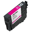 EPSON T288XL320 High Yield INK / INKJET Cartridge Magenta