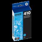 ~Brand New Original EPSON T410220 INK / INKJET Cartridge Cyan