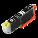 EPSON T410XL120 (410XL) High Yield INK / INKJET Cartridge Photo Black