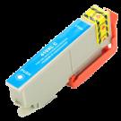 EPSON T410XL220 (410XL) High Yield INK / INKJET Cartridge Cyan