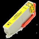 EPSON T410XL420 (410XL) High Yield INK / INKJET Cartridge Yellow