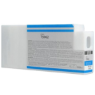 EPSON T596200 INK / INKJET Cartridge Cyan