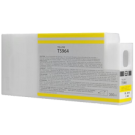 EPSON T596400 INK / INKJET Cartridge Yellow