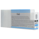 EPSON T596500 INK / INKJET Cartridge Light Cyan