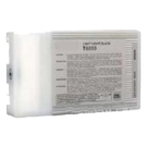 EPSON T603900 INK / INKJET Cartridge Light Light Black