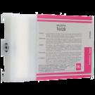 EPSON T603B00 INK / INKJET Cartridge Magenta