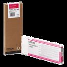 ~Brand New Original EPSON T606300 INK / INKJET Cartridge Vivid Magenta