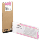 ~Brand New Original EPSON T606600 INK / INKJET Cartridge Vivid Light Magenta