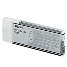EPSON-T606800-INK-MATTE-BLACK