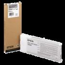 ~Brand New Original EPSON T606900 INK / INKJET Cartridge Light Light Black