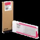 ~Brand New Original EPSON T606B00 INK / INKJET Cartridge Magenta