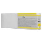 EPSON T636400 INK / INKJET Cartridge Yellow