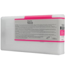 EPSON T653300 INK / INKJET Cartridge Vivid Magenta