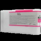 EPSON T653300 INK / INKJET Cartridge Vivid Magenta