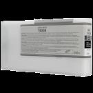 EPSON T653800 INK / INKJET Cartridge Matte Black
