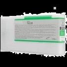 EPSON T653B00 INK / INKJET Cartridge Green