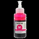 EPSON T664320 (664) Dye INK / INKJET Bottle Magenta