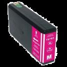 EPSON T676XL320 676XL INK / INKJET Magenta
