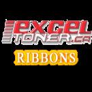 Epson 16001 ERC-09P BLACK RIBBON
