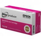 Brand New Original Epson PJIC4-M INK / INKJET Cartridge Magenta