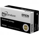 Brand New Original Epson PJIC6-K INK / INKJET Cartridge Black