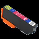 EPSON T273XL320 INK/INKJET High Yield Cartridge Magenta