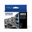 Epson T302020