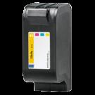 HP 51641A INK / INKJET Cartridge Tri-Color