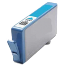 HP CD972AN (920XL) INK / INKJET Cyan